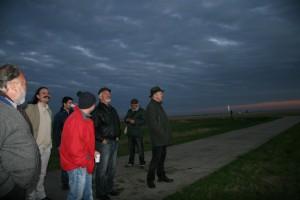 Balogh Gyula, László Dániel, Bíró Botond, Szabó Ábel, Sonkoly Tibor, Nagy Attila, B.Z. (Rapcsák Katain fényképe)