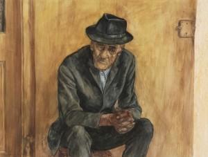 1978-90_dsc1025-szekelyhidi-attila-tarr-ferenc-portreja-akvarell-papir-463x613-cm-copy
