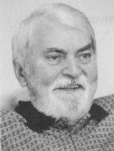 Utassy József (1941. március 23., Ózd)